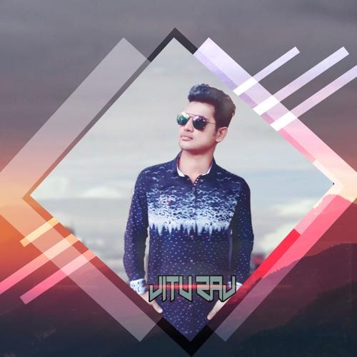 jitu Raj's avatar