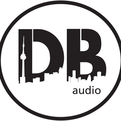 Dutty Bass Audio's avatar