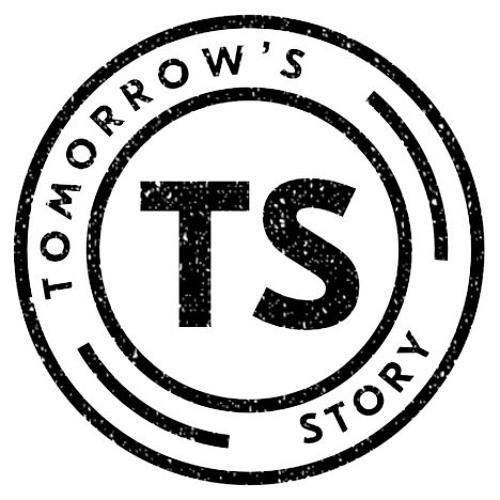 Tomorrow's Story's avatar