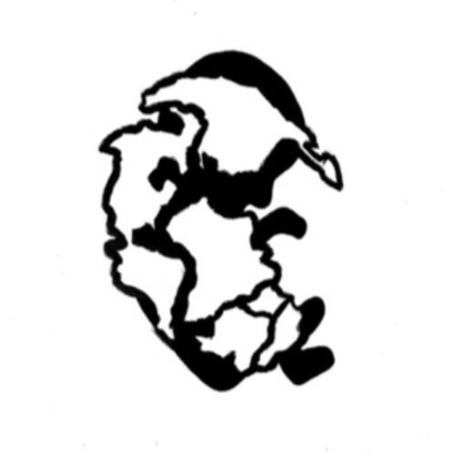 New Pangea's avatar