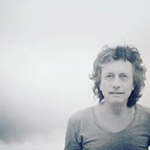 Maco Tschulnigg's avatar
