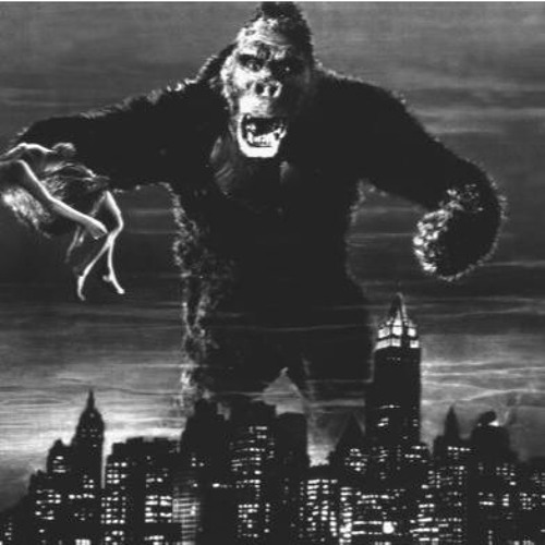 King Kong Records's avatar