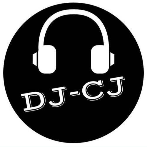 -DJ-CJ-'s avatar