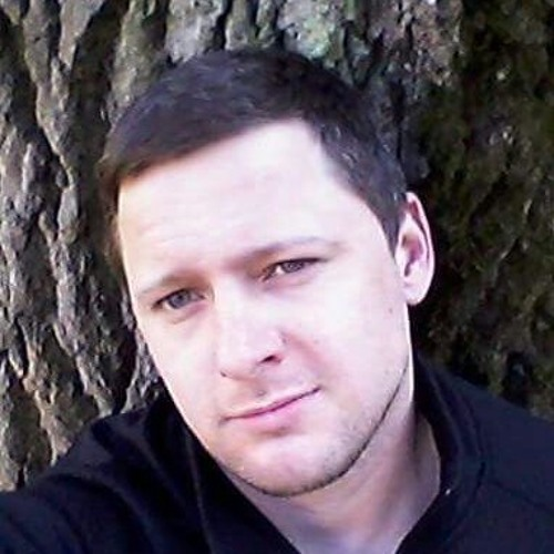 CHRIS BRO's avatar
