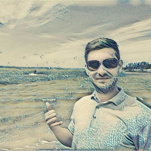 Marcin ITIQ's avatar