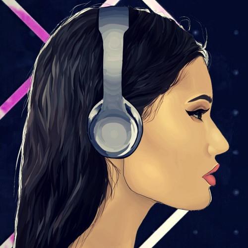 Aisha Ayesha's avatar