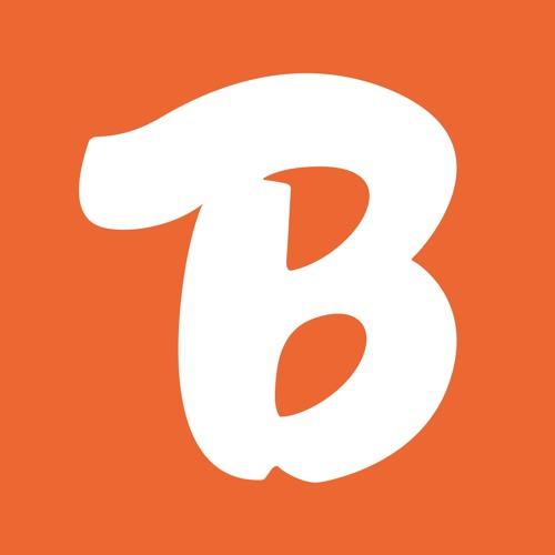 El Barrio Cultura Creativa's avatar
