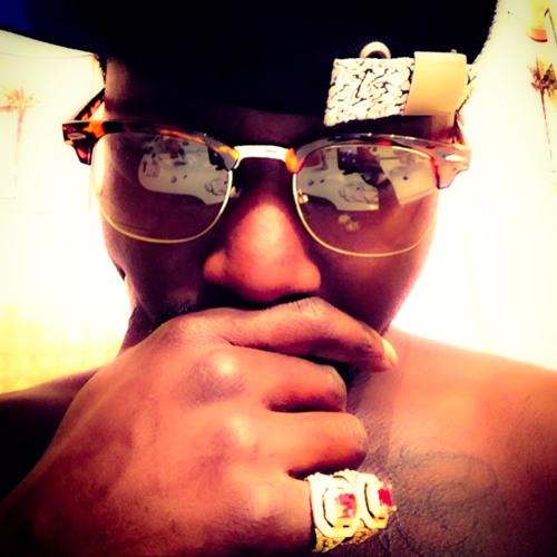 biino3669's avatar