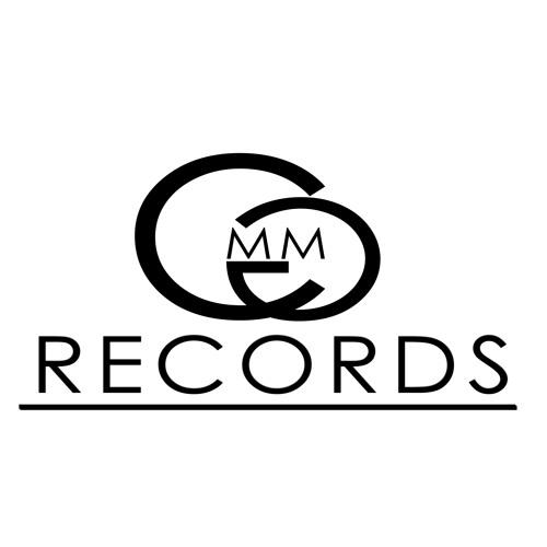 CMMG Records's avatar