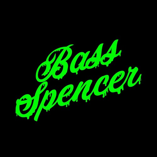 Bass Spencer's avatar