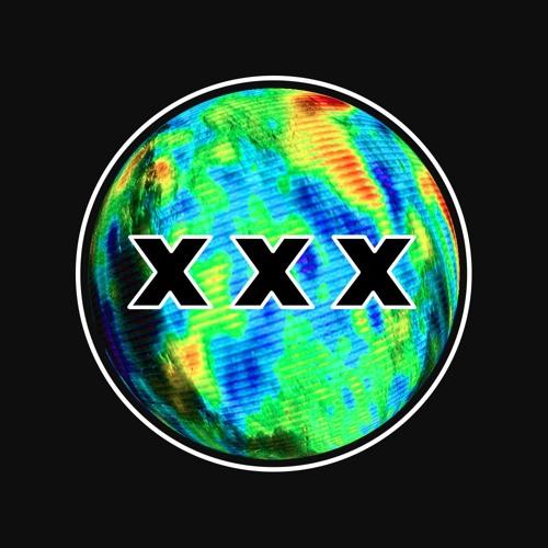 Equator Club ˣˣˣᵗʳᵃˢ's avatar