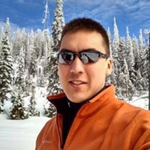 Winturz's avatar