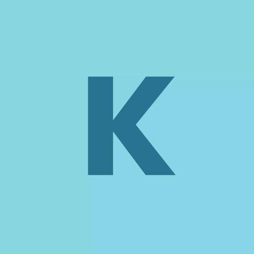 Kirpi Çöpü's avatar