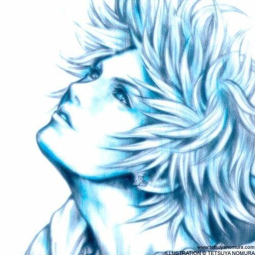 Jessy Kennedy's avatar