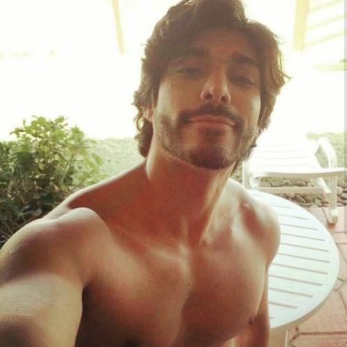 Leandro Tolotti's avatar