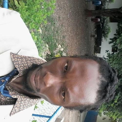kush's avatar
