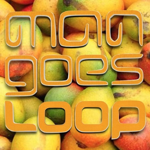 MangoesLoop's avatar