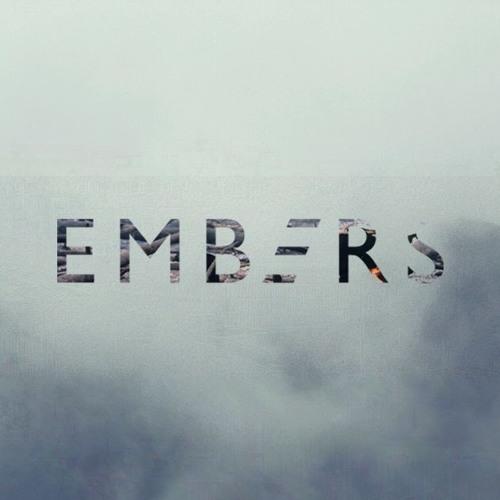 E M B E R S's avatar