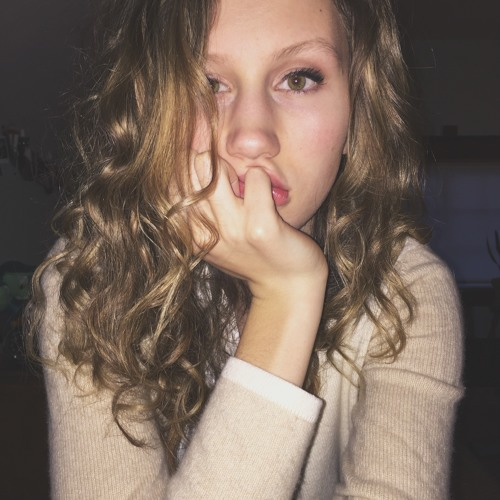laurenwolfe's avatar