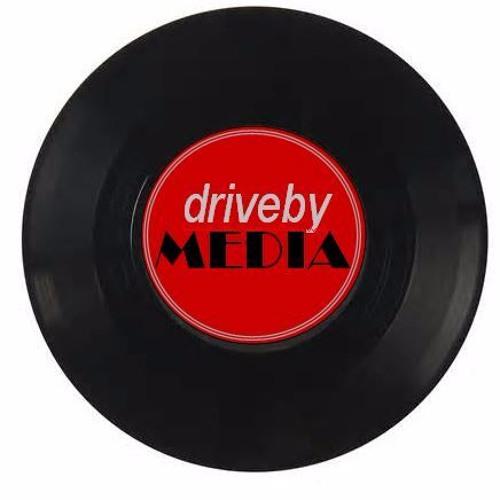 drivebymedia7's avatar