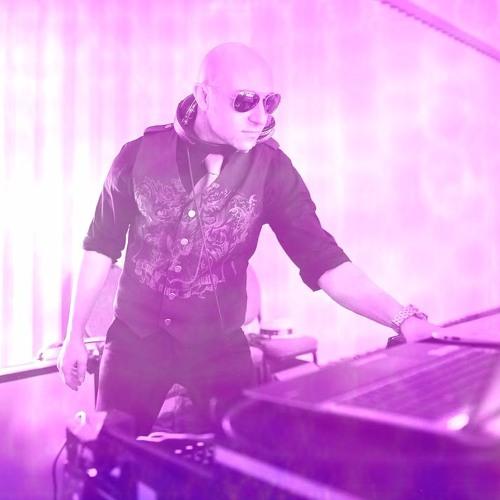 DJ MaXiM G.'s avatar