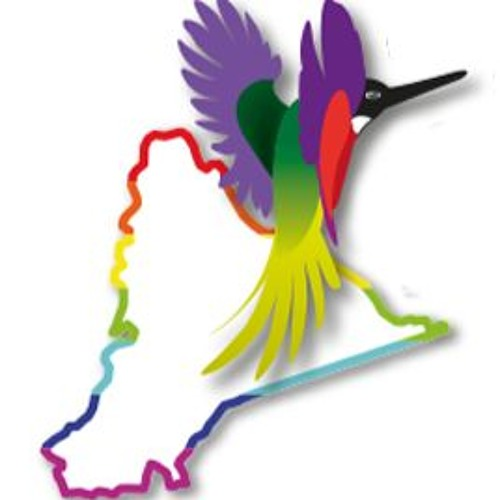 Prefectura Morona Santiago's avatar