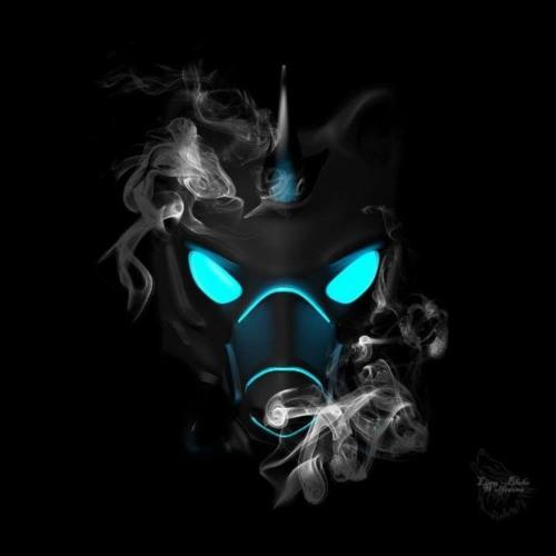 WolvesOfEden's avatar