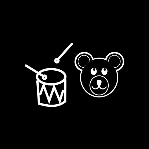 Snare Bears's avatar