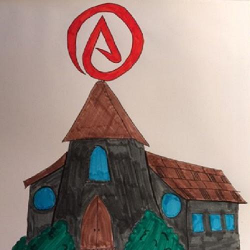 Church Of Atheism's avatar