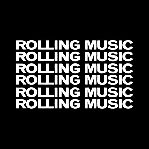 Rolling Music's avatar