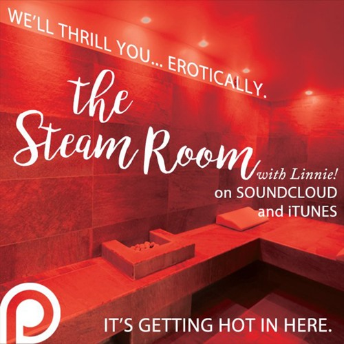 The Steam Room's avatar