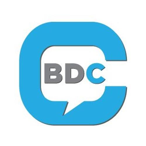 BoiteDeCom's avatar