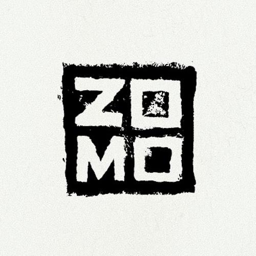 ZO MO's avatar