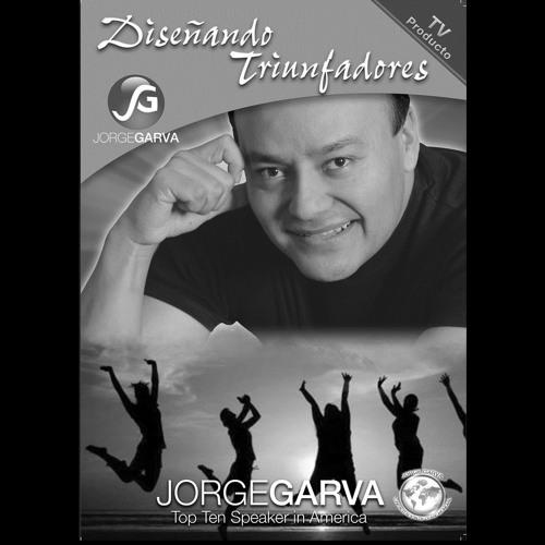 Jorge Garva's avatar