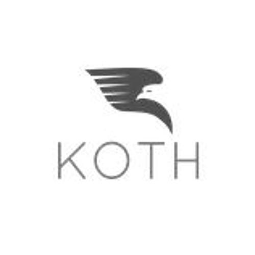 DJ KOTH's avatar