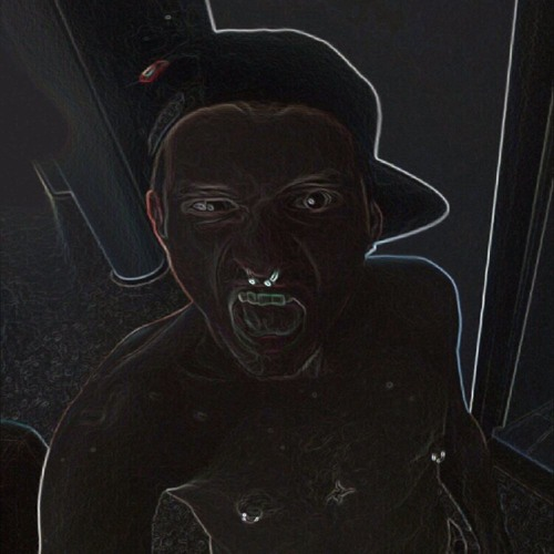 Alulim's avatar