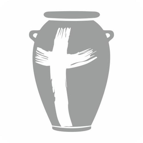 Afrikaanse Gemeentes VAE's avatar