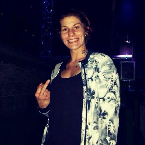 ♥ Jennifer Buchholz ♥'s avatar