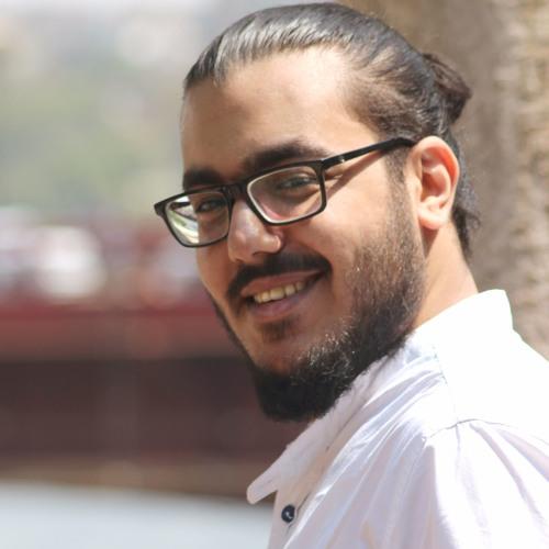 Youssef Al-Adl Originals's avatar