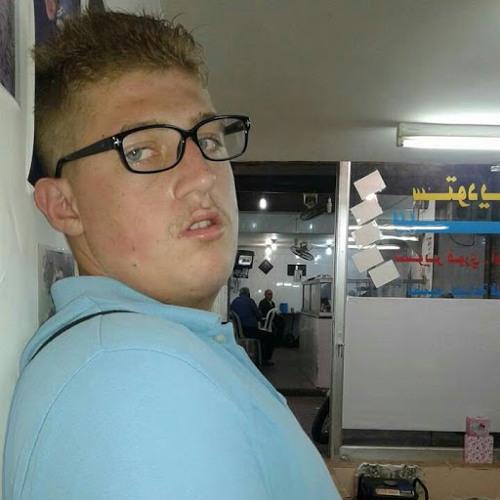 mohammad saad's avatar
