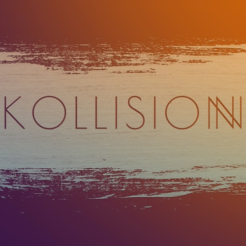 Kollision's avatar