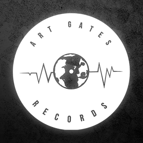 ArtGatesRecords's avatar