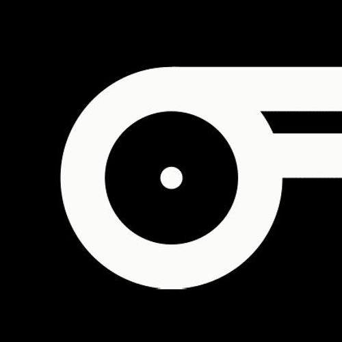 Oskar Franzén's avatar
