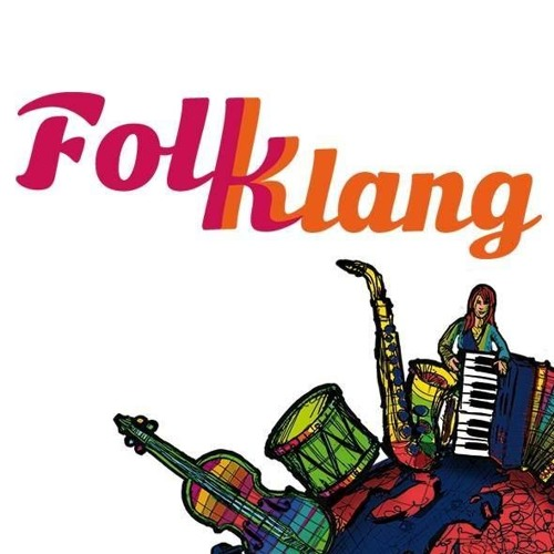Folklang's avatar
