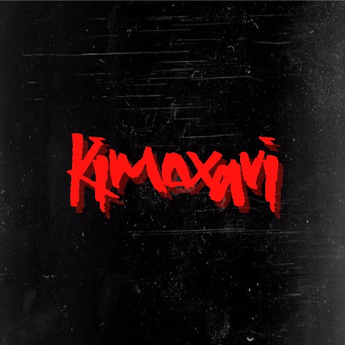 KIMOXAVI (K.M.X.V)'s avatar