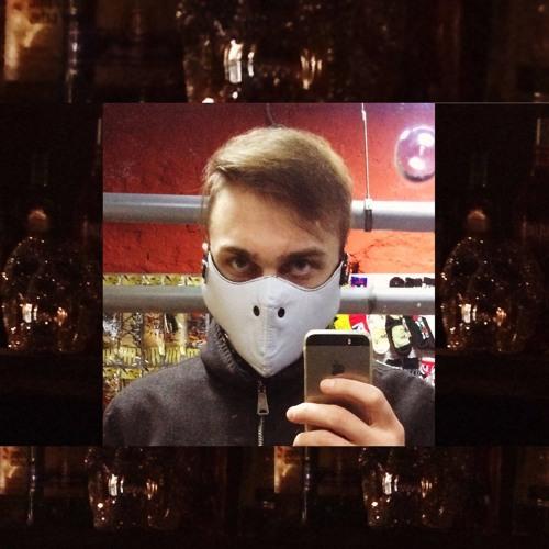 Mishima_Zaebaczu's avatar