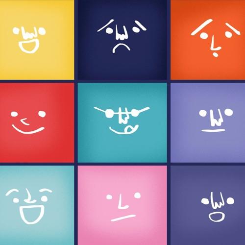 Typology's avatar