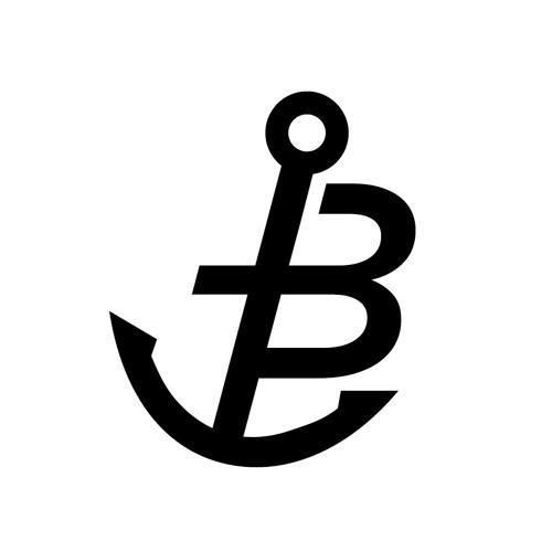 Bunte Kuh's avatar