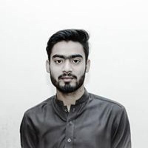 Muhàmmád Jàwád Bâshir's avatar