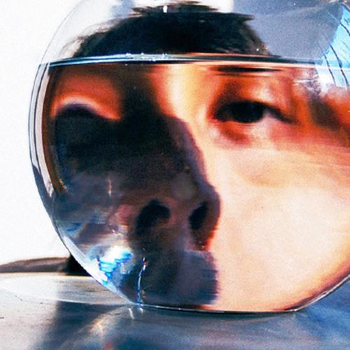 Oscar Lolang's avatar